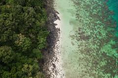 остров-корал-coral-island-пхукет-mavic-0216