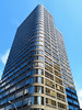 Montreal, Quebec, Canada (duaneschermerhorn) Tags: architecture building skyscraper structure highrise architect modern contemporary modernarchitecture contemporaryarchitecture