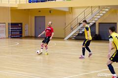 VRZ-BCH_31_03_2018-17 (Stepanets Dmitry) Tags: vrz bch minifootball futsal gomel sport derbi