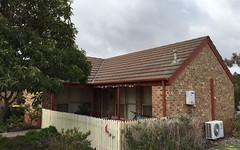 14/100 Wills Street, Peterhead SA