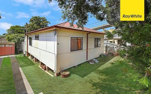 62 Henry Lawson Dr, Peakhurst NSW 2210
