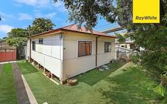 62 Henry Lawson Drive, Peakhurst NSW