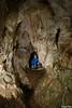 Grotte du chemin de Fer - Dampierre - Jura (francky25) Tags: grotte du chemin de fer dampierre jura franchecomté karst