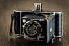 balda_02 (filtergrau) Tags: equipment nostalgic historic balda schneider kreuznach radionar photo camera