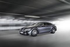 Mercedes-AMG GT 63 S 4MATIC+ Edition 1 carbonoctane 5 (CarbonOctane) Tags: mercedesamg gt 63 s 4matic edition 1 carbonoctane pressrelease dubai uae news 19amggt63scarbonoctanenews