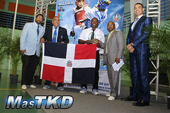 Open Aruba 2018 (67 of 77)