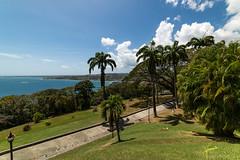 Caraibes-3364 (arknaute) Tags: arcnaute caraïbes tobago grenade barbade lucie vincent grenadine aruba bonaire curaçao martinique guadeloupe costa magica croisière vacances