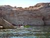 hidden-canyon-kayak-lake-powell-page-arizona-southwest-0914 (Lake Powell Hidden Canyon Kayak) Tags: kayaking arizona kayakinglakepowell lakepowellkayak paddling hiddencanyonkayak hiddencanyon slotcanyon southwest kayak lakepowell glencanyon page utah glencanyonnationalrecreationarea watersport guidedtour kayakingtour seakayakingtour seakayakinglakepowell arizonahiking arizonakayaking utahhiking utahkayaking recreationarea nationalmonument coloradoriver antelopecanyon gavinparsons