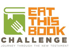 THIS TIME HAS COME TO TURN IN YOUR BOOK FOR JUDGING. ALL BOOKS MUST BE TURNED IN TO DAWSON KIDS BY WEDNESDAY, MAY 30TH! #eatthisbook (dandibell) Tags: ifttt instagram