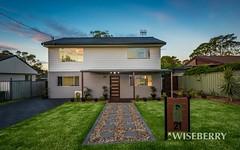 21 Avonlea Ave, Gorokan NSW