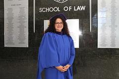 IMG_7134 (Seton Hall Law School) Tags: seton hall law school graduation