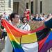 2018-Pride-Flag-Raising-19
