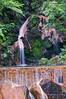 Paradise (José Rasquinho) Tags: água verde pedra nature açores rasquinho cascata