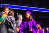 Franklin Graduation 2018-553 (Supreme_asian) Tags: canon 5d mark iii graduation franklin high school egusd elk grove arena golden 1 center low light
