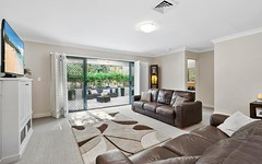 6/34 Foamcrest Avenue, Newport NSW