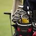 GolfTournament2018-245
