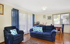 10 Terama Street, Bilgola Plateau NSW