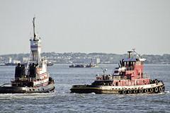 r_180524410_beat0044_a (Mitch Waxman) Tags: newyorkcity statenislandferry tugboat newyork