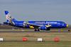 D-ABDQ (Eurowings - Europa Park) (Steelhead 2010) Tags: eurowings airbus a320 a320200 dus europapark dreg dabdq