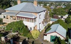 62 High Street, East Maitland NSW