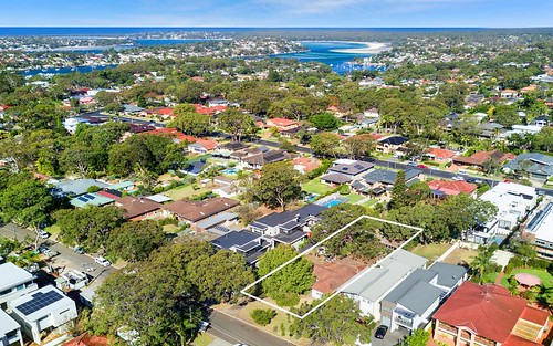16 Actinotus Avenue, Caringbah South NSW