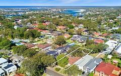 16 Actinotus Avenue, Caringbah South NSW