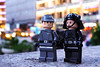 First Date (Gary Burke.) Tags: lego date empire imperial starwars movie firstdate romance love lucasfilm scifi film sciencefiction legofigures minifigures romantic military lucas character lucasfilms imperialadmiral galacticempire toy legominifigures toys toyphotography legophotography legobricks sony a6300 mirrorless sonya6300 firstorder macro soldiers bryantpark manhattan nyc ny midtown eastside newyorkcity newyork park klingon65 garyburke gothamist spring fountain water city nycdetails iloveny ilovenewyork nyctravel tourism travel ilovenyc newyorklife citylife cityliving iheartnewyork urban urbanphotography colorful touristattraction traveling wanderlust nycpark walk walking deathstartrooper imperialtrooperguard deathstarsentry