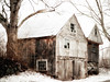 Spring Snow_Goose Pond Farm (walter_g) Tags: minoltaxd11 minoltamc58mmf12 rawtherapee gimp298 nikcolorefexpro epsonv500 vuescan kodakektar