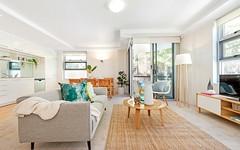 203/18-20 Allen Street, Pyrmont NSW