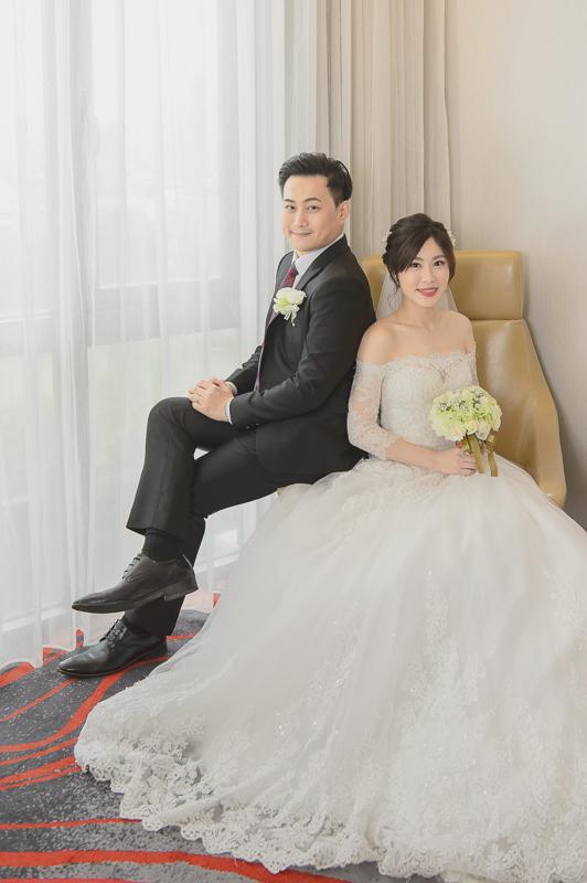 芙洛麗婚宴,芙洛麗婚攝,芙洛麗,新祕靜怡,芙洛麗8樓宴會廳,婚禮主持NINA,MSC_0013