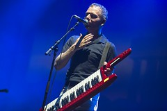 "Belle and Sebastian - Primavera Sound 2018 - Miércoles - 6 - M63C3940 • <a style=""font-size:0.8em;"" href=""http://www.flickr.com/photos/10290099@N07/27600060137/"" target=""_blank"">View on Flickr</a>"