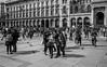 05_AN_20180414_013 (Domenico Cichetti) Tags: milano bw blackandwhite analogico selfdevelope argentique ilfosol3 kentmere100 olympus om2n