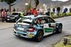 Rallye Sanremo 2018 (185) (Pier Romano) Tags: rallye rally sanremo 65 2018 auto car cars automobilismo sport corsa gara race ps prova speciale testico liguria italia italy nikon d5100
