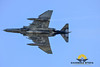(Eλληνικά Φτερά - Hellenic Wings) Tags: f4ephantomiiaup haf hellenicairforce 117combatwing πολεμικήαεροπορία