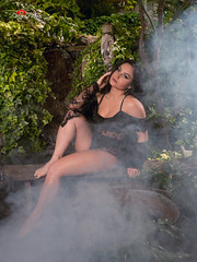 Angela Kruts (DreyerPictures (8.5 million views - Thank You!)) Tags: ariyataylorevents gh5 lumix m43 m43ftw microfourthirds mirrorless outdoor panasonic creative dreyerpicturescom female model photoshoot portrait water young eldoradohills california us 2instagoodportraitlove pictureoftheday portraitmood theportraitclub discoverportrait igportrait instagramportraits portraitvision sacramentophotographer sacramentomodels portraitpursuitca californiamodel calimodel californiaphotographer peopleofsacramento sac californiaportraits sacramentoproud exploresac fashion microfournerds microfourthirdsgallery micro43photography wherelumixgoes lumixmasters lumixgh5 panasonicgh5