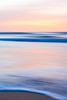 Another African Abstract (Geraint Rowland Photography) Tags: abstractphotogrpahy sunsetphotography landscapephotography geraintrowlandphotography abstractsunset lompoul senegal westafrica travelinsenegal sandy beach ocean raw powerful art artprints photographyprints canon