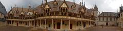 20180516_131711 (Patrick Williot) Tags: france bourgogne beaune 21 cotedor hospices hoteldieu