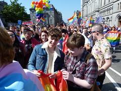 Grampian Pride 2018 (152) (Royan@Flickr) Tags: grampianpride2018 grampian pride aberdeen 2018 gay march rainbow costumes union street lgbgt