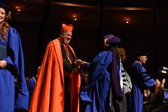 SS2_2572 (Seton Hall Law School) Tags: seton hall law school graduation