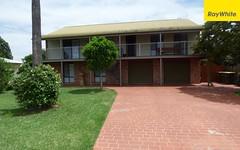 73 Farrand Street, Forbes NSW