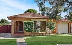 36 Lantana Street, Macquarie Fields NSW