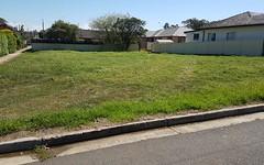 13 Butler Avenue, Bossley Park NSW
