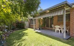 113 Gorokan Drive, Lake Haven NSW