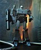 Infinite Transformation IT01 Emperor of Destruction (Klinikle) Tags: transformers masterpiece ko knockoff infinite transformation emperor destruction despotron megatron decepticon leader toyhax reprolabels