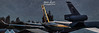 F-WWCF (M.R. Aviation Photography 1 Millon de visitas! tha) Tags: airbus a350941 fwwcf spotting spotter aviation aviacion airplane plane aircraft avion photo photography foto fotografia pic picture frame cuadro nikon avión cielo nubes aeronave