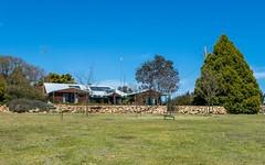 250 Taylors Creek Road, Tarago NSW