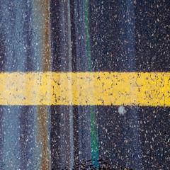 Lines: Parking lot Rothko (Thiophene_Guy) Tags: thiopheneguy originalworks xz1 olympusxz1 utata:project=lines utata weekend project minimalism utataweekendproject