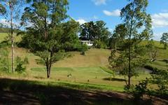 601 Hillyards Rd, Kyogle NSW