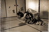 Maiko_20180110_45_12 (Maiko & Geiko) Tags: umemura ichisumi kyoto maiko 20180110 舞妓 梅むら 市すみ 京都 先斗町 やまぐち pontocho yamaguchi patrickhochner