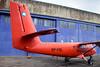 VP-FBL (Al Henderson) Tags: 839 aviation bedfordshire britishantarcticsurvey cranfield dhc6 dehavillandcanada egtc twinotter vpfbl